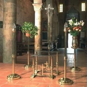 pompe funebri a Torino