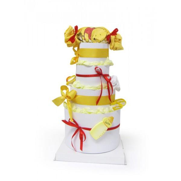 torta-di-pannolini-delicata-