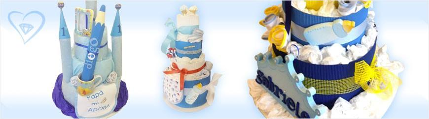 torte-pannolini