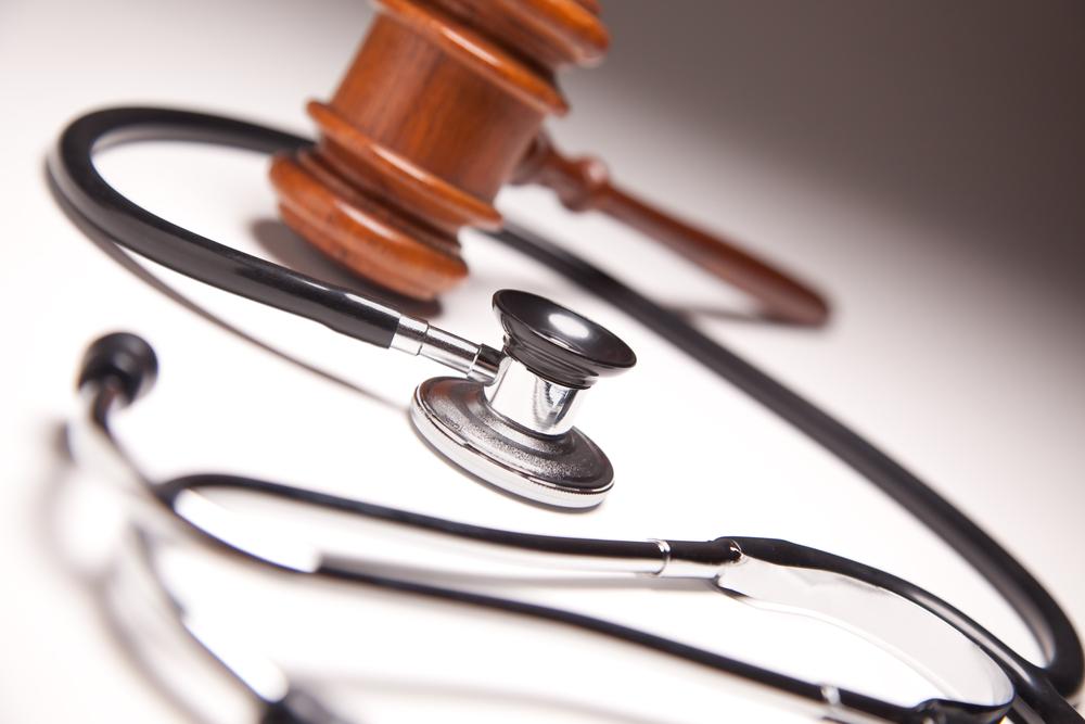 medico-legale-a-torino