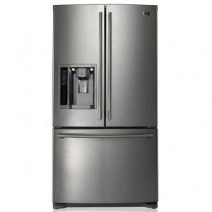 frigoriferi di qualità