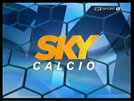 Sky Calcio pensa a te