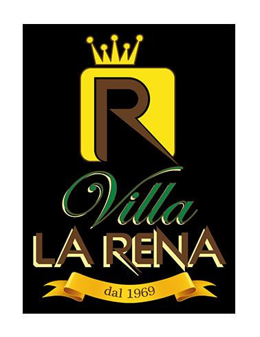 hotel-anagni-villa-la-rena