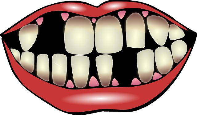 Esperto di Implantologia dentale a Milano