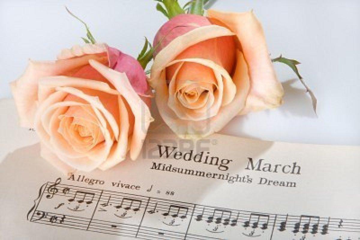 costi per la musica da matrimonio