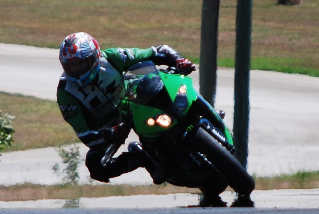 Scommesse sportive moto