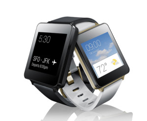 lg-wearable-technology-lg-g-watch