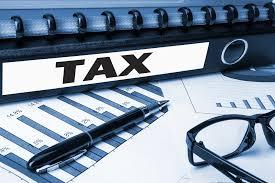 Info sulla tassazione agevolata presente nelle isole canarie