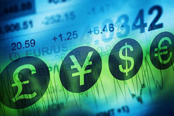 Investimenti online - Forex
