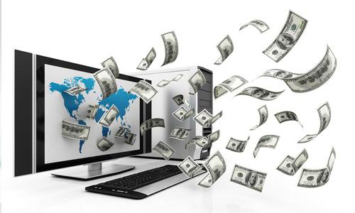 possibile guadagno con internet