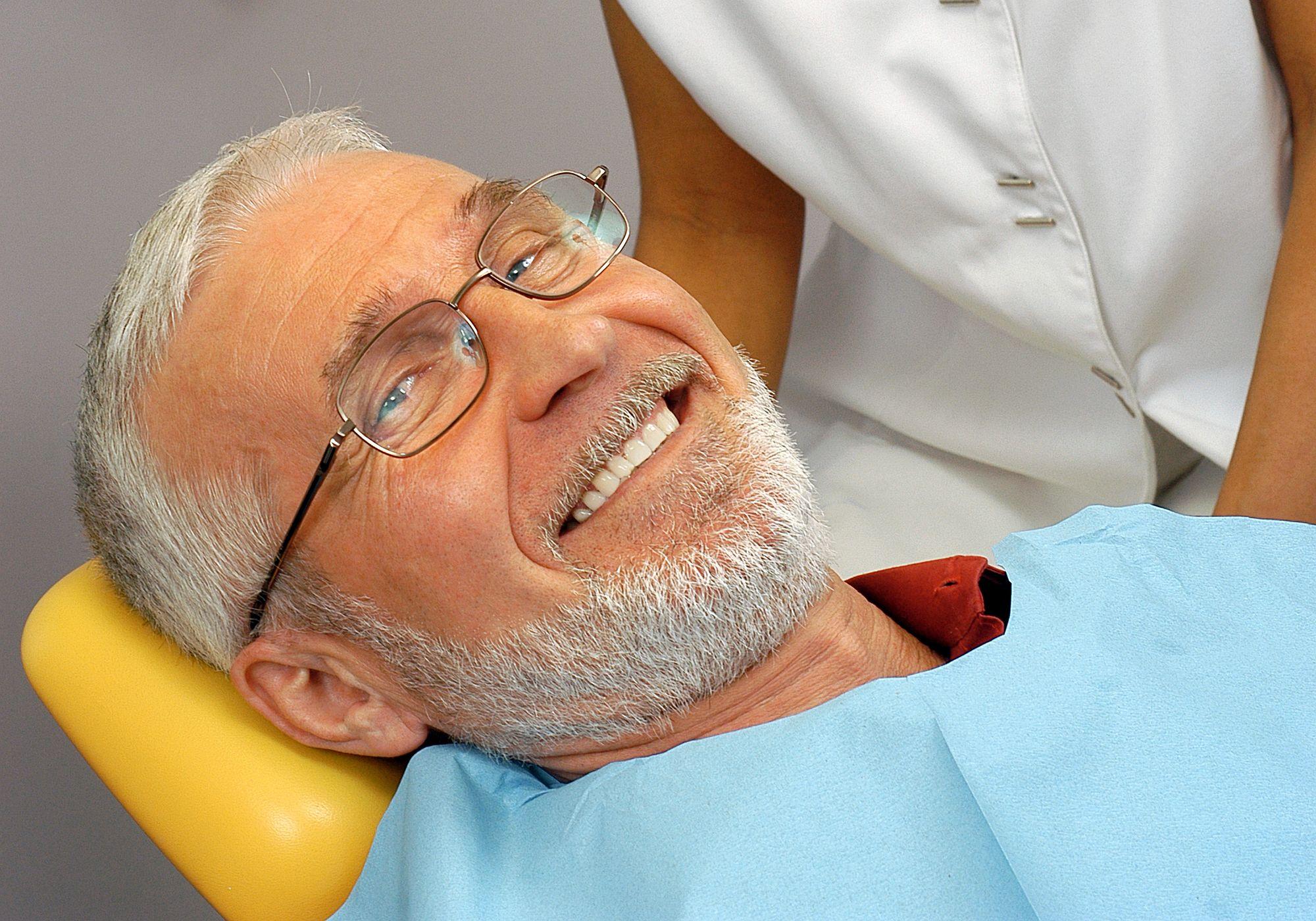 I migliori impianti dentali a Milano