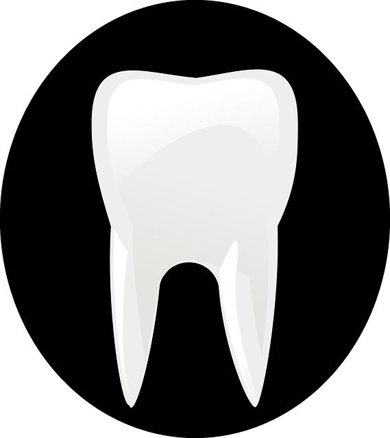 Implantologia Dentale Cannizzo Milano
