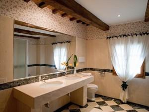ristrutturazioni case a Torino