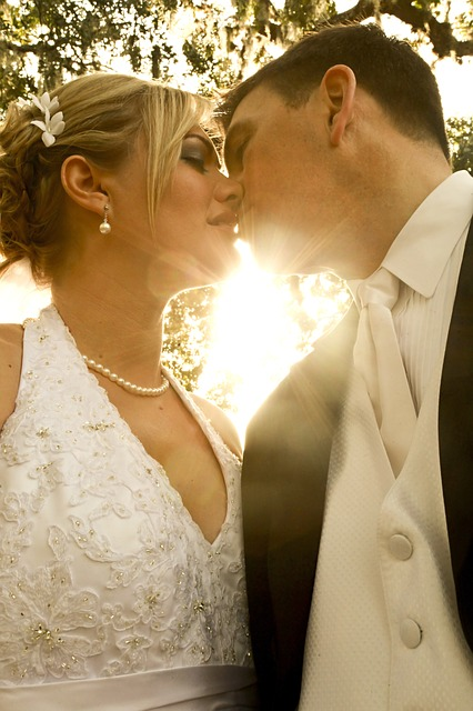 frasi per il matrimonio