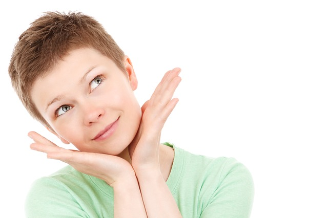 vantaggi depilazione laser a diodo