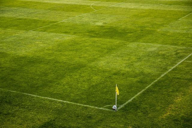 Calcio in diretta o on demand