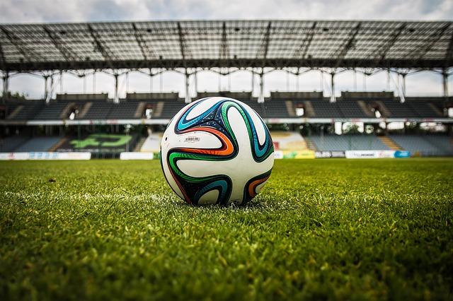 Diretta calcio i n streaming