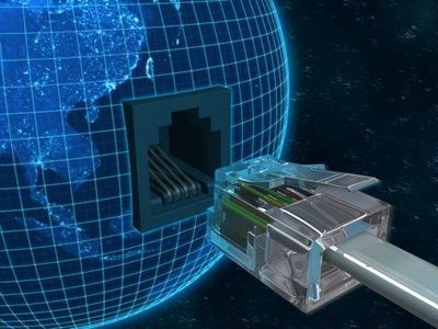 Offerte ed abbonamenti ADSL