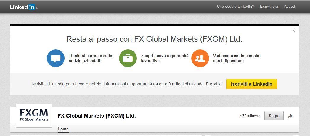 fxgm-linkedin