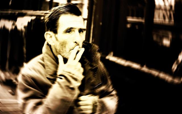 Aromi per ricaricare le sigarette elettroniche