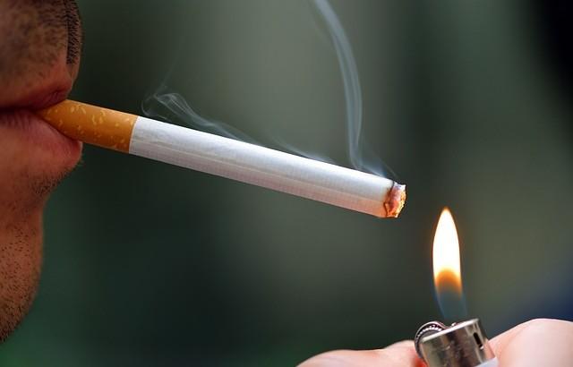 Prova subito la Sigaretta Elettronica Ego T