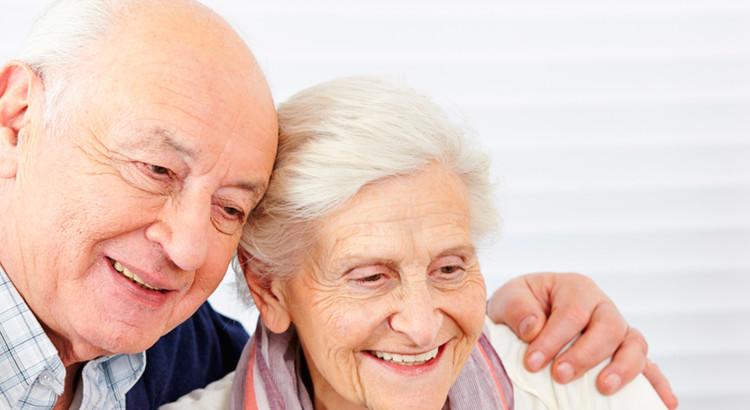 Poltrone reclinabili per persone anziane