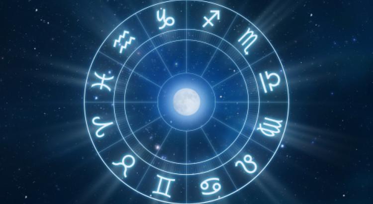 servizi oroscopo online