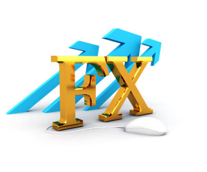 FXGM tutela i trader