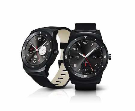 lg-wearable-technology-G-Watch-R-