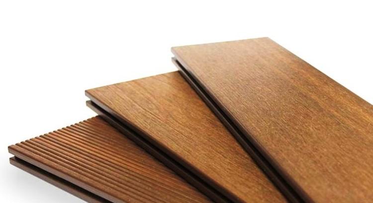 legno-composito-verona