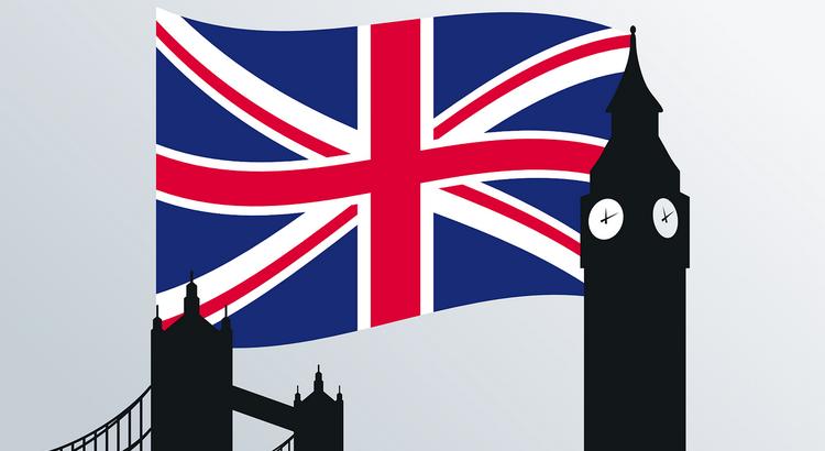 Imparare Inglese in 6 mesi con Inglesedinamico.net