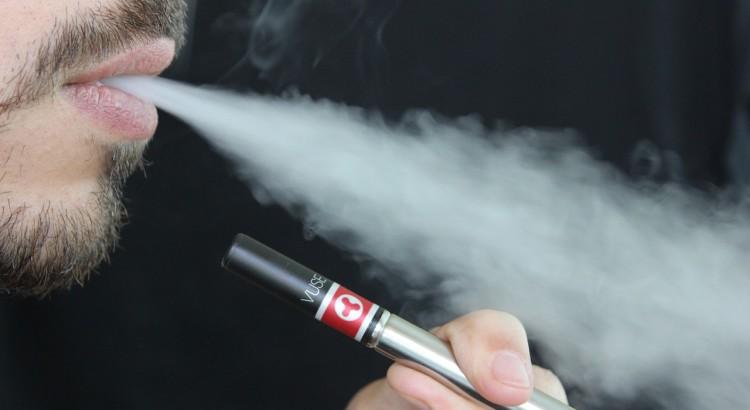 Ampia scelta di sigarette elettroniche online