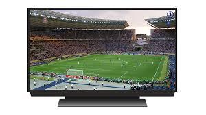 offerte televisori