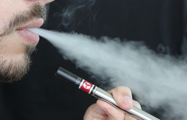 forniture sigarette elettroniche a prezzi di economici