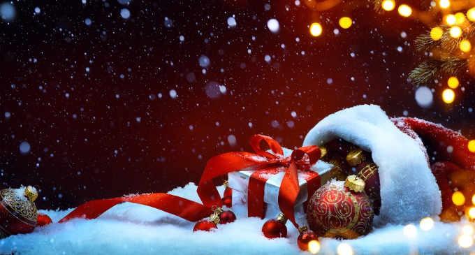natalizio