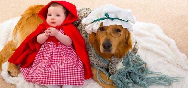 costumi di carnevale per bambino e neonato
