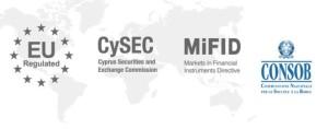 Regolamentazioni del mercato forex