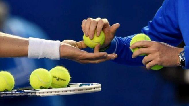dove scommettere sugli incontri di tennis