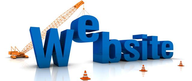 realizzazionesiti internet veloci aziende