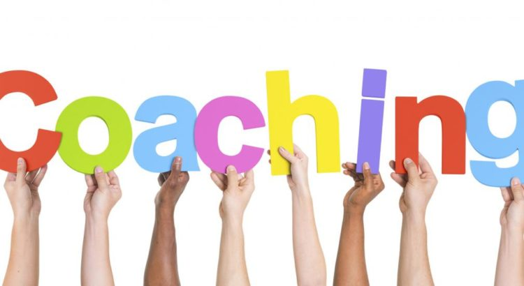 come diventare life coach
