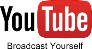 comprare visite youtube