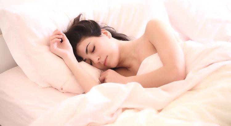 Le migliori lenzuola per letto matrimoniale marca caleffi in cotone