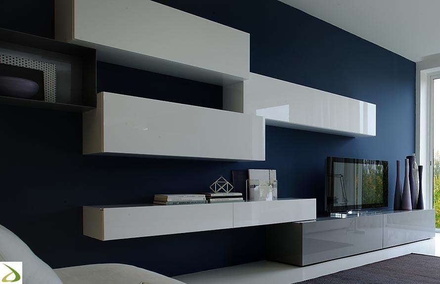 mobili da soggiorno dal design moderno youcapital