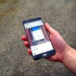 Perché comprare like instagram