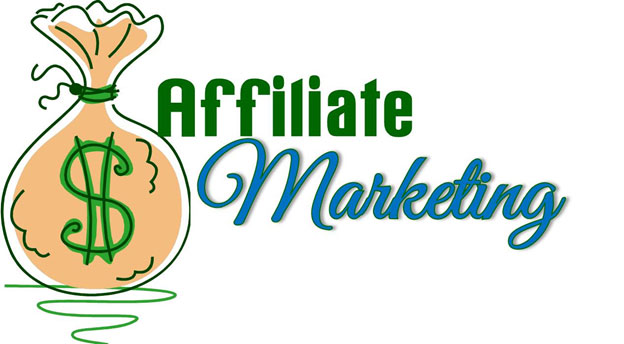 Adriano De Arcangelis: come guadagnare online