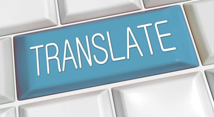 traduzioni brand di eurotrad