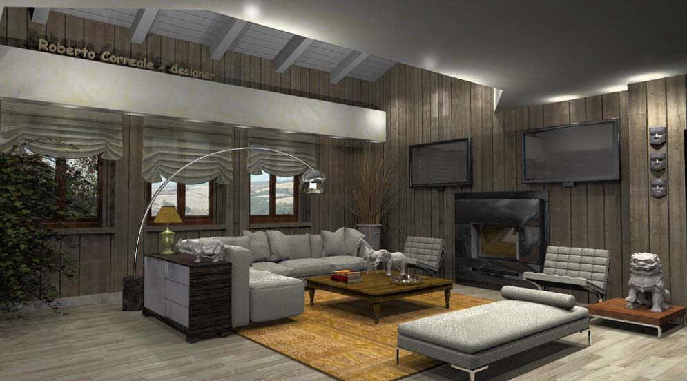 Consulenza online per realizzare la tua casa youcapital for Consulenza architetto online
